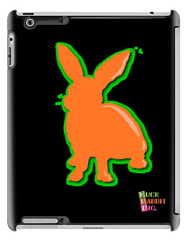 http://www.redbubble.com/people/drpupfront/works/9566720-rabbit-ipad